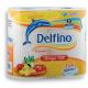 Asciugatura delfino 2 rotoli