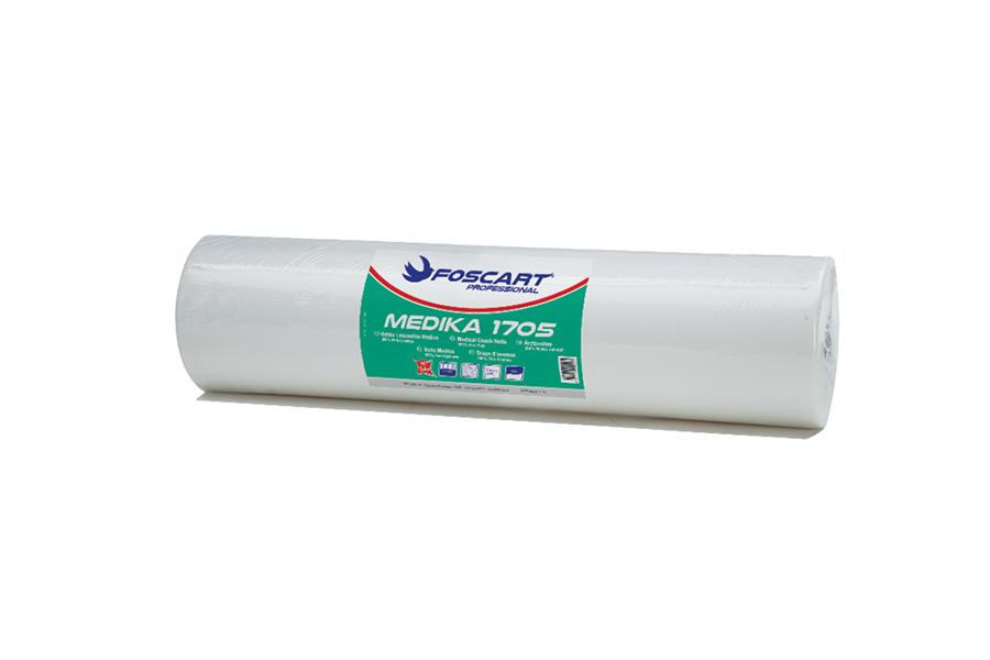 Lenzuolino Medico medika1705