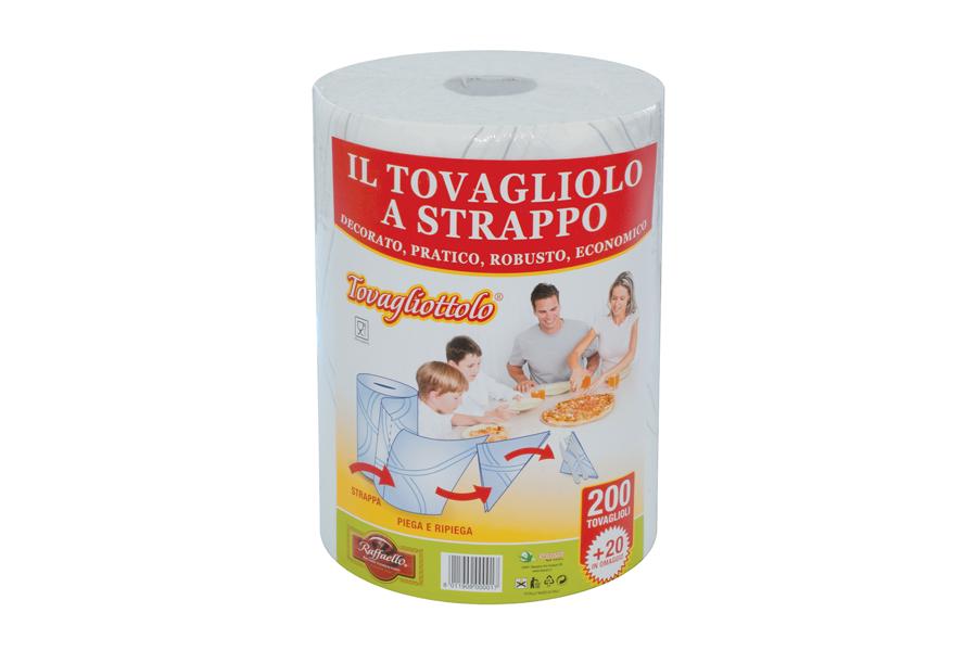 tovagliottolo_raffaello