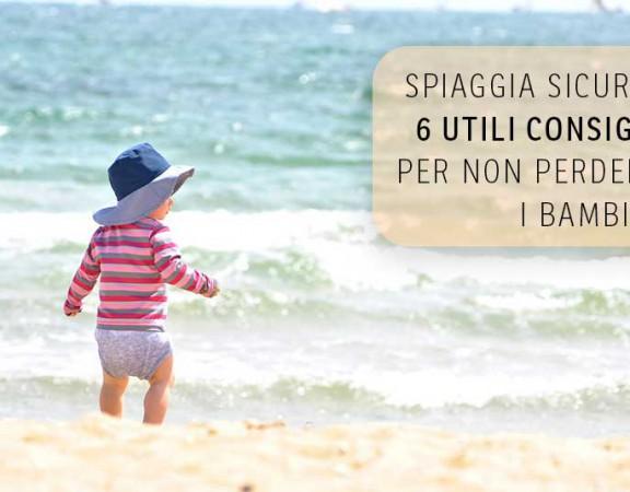 bambino_spiaggia-copiaweb