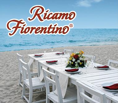 Ricamo Fiorentino